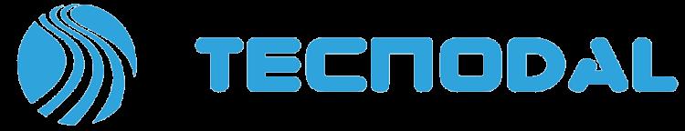 Tecnodal SRL Logo